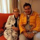 Первым верну Саакашвили украинский паспорт: Появился новый претендент на кресло президента