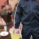 Вытолкали силой: Киевский ресторан оказался в центре скандала (видео)