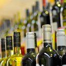 Цены на алкоголь повысятся более чем на 13%