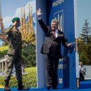 Безвіз з Британією: чого чекати українцям