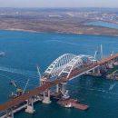 Крымский мост очень опасен: Сенченко рассказал о проблеме (видео)