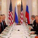 Трамп обвинил оппонентов в желании развязать ядерную войну с РФ