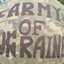 ВСУ должны вести наступательные действия в зоне ООС – Бутусов