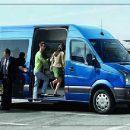 Омелян рассказал, что ожидает перевозчиков—нелегалов