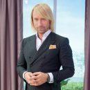 Олег Винник готовит яркий сюрприз поклонникам