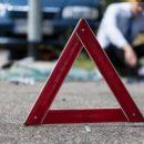 У Авакова предупредили водителей: штрафы будут расти
