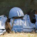 Волкер сообщил о ходе переговоров по миротворцам для Донбасса