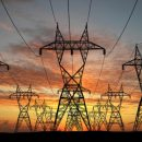 Линии электропередач и магнитное поле, чем оно вредно для здоровья человека