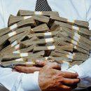 Как Минфин будет контролировать богатых украинцев