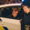 Плачу $1000 и никто ничего не видел: мажор на Hummer, который сбил ребенка, шокировал заявлением