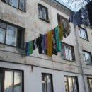 Общежития предприятий хотят передать в собственность жильцов