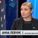 Конституция Украины для власти ничего не значит, - Разумная сила