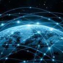 Facebook запустит спутник для раздачи собственного интернета