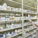 Лекарства только по рецепту: в Украине намерены сократить количество аптек