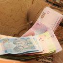Ничего хорошего: В Украине ужесточили правила оплаты коммуналки