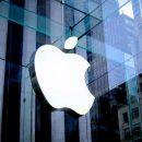 iPhone 9 выйдет в шести цветах