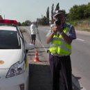 Чи повернуться радари на українські дороги