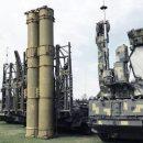ВСУ могут усилить противовоздушный щит - штаб