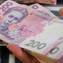 Цены будут расти: украинцев предупредили об угрозе повышения минималки