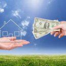Украинцев ждут новые правила аренды: Что может измениться