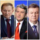 «Потерянные десятилетия»: На Западе рассказали, кто уничтожает Украину
