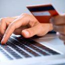 Быстрый микрокредит до зарплаты