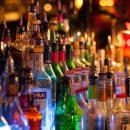 Чем наполнить бар в заведении?
