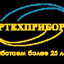 Официальный представитель ведущих поставщиков контрольно-измерительных приборов