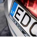 Срывают номера и отбирают машины: Водители «евроблях» столкнулись с новой проблемой