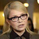 Тимошенко не будет Президентом – Мороз (видео)