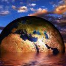 Будет много жертв: Землю ожидает климатическая катастрофа