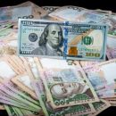 В Украине ощутимо подорожал доллар