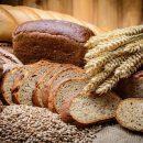 Хлеб считается вредным продуктом для здоровья человека