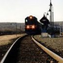 Омелян назвал сроки исчезновения в Украине плацкартных вагонов