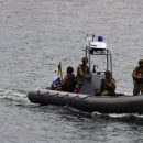 РФ может забрать Азовское море и НАТО не поможет — эксперт