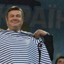 «Пожизненного не будет!» Озвучен приговор Януковичу