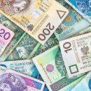 Заробитчане перевели из Польши в Украину рекордную сумму денег