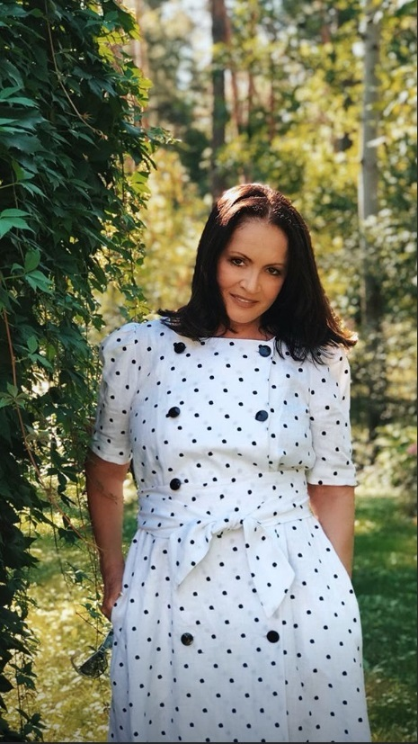 Какая молодая! София Ротару поразила внешним видом