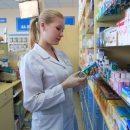 Минздрав расширил перечень бесплатных лекарств для украинцев