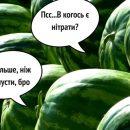 Супрун опровергла миф о нитратах в овощах
