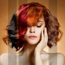 Вызывает рак: выяснилась опасность самой популярной косметической услуги