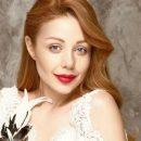 Перестала петь и заниматься музыкой: Тина Кароль рассказала о личном кризисе