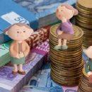 Придется отложить выход на пенсию: сколько стажа реально необходимо украинцам