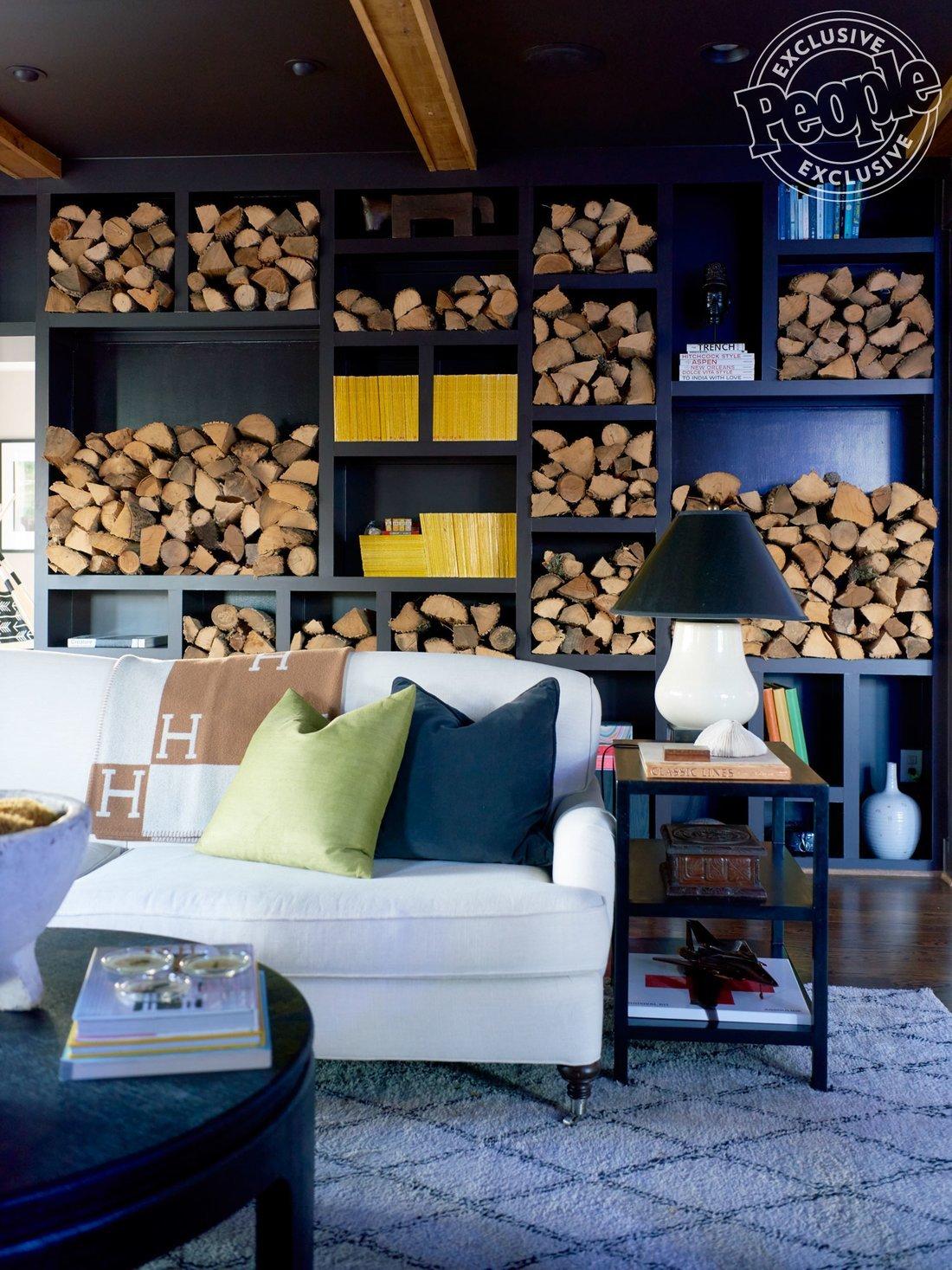 Кличко и Панеттьери продают свой дом c дизайнерским ремонтом за   650 000