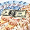 Эрдоган призвал турков обменять доллары на лиры