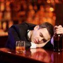 Ученые нашли действенный способ побороть алкоголизм