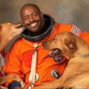 Астронавт NASA красочно описал встречу с «инопланетянином»