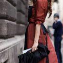 В Раде предложили максимально снизить пошлины на брендовую одежду