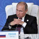 Новые санкции против России приближают фиаско Путина — СМИ