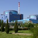Поляки опасаются строительства двух блоков Хмельницкой АЭС